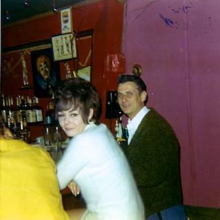 Clown Town Bar In Arcadia California Page 13